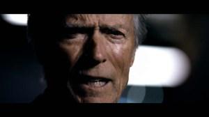 Chrysler-Eastwood