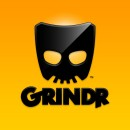 Grindr-Logo-gold-background-1024x1024