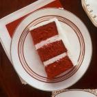 martha-equal-cake